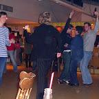 NK Feest 12-03-2005 (12).jpg