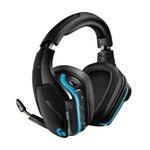 Headset Gaming Bluetooth Terbaik