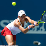 Caroline Garcia - 2015 Bank of the West Classic -DSC_4860.jpg