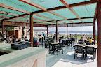 Фото 9 Larissa Beach Club Side ex. Verano Phoenix Family Resort