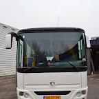 Doornbos Groningen (112).jpg