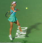 Caroline Wozniacki - Dubai Duty Free Tennis Championships 2015 -DSC_9103.jpg