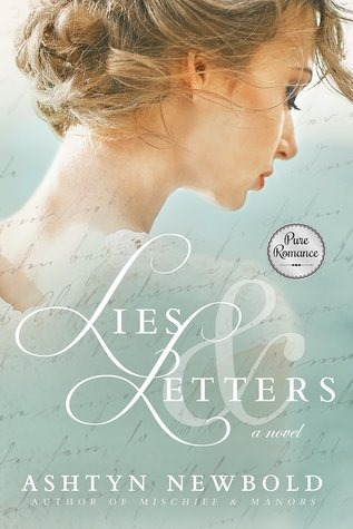 [lies+and+letters%5B3%5D]