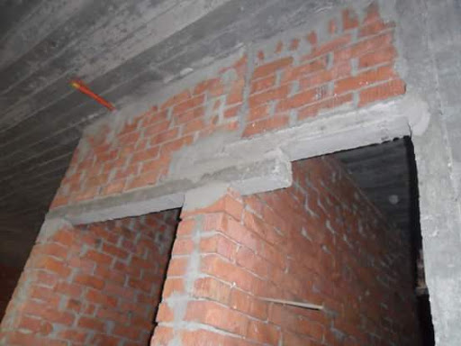 PLASTERING AND ITS TYPES