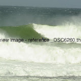 _DSC6260.thumb.jpg
