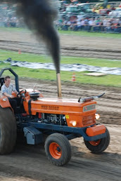 Zondag 22--07-2012 (Tractorpulling) (306).JPG