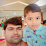 naresh reddy nandi's profile photo