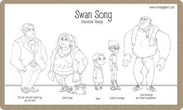 tenebre-swan-songs