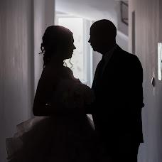 Wedding photographer Vladimir Djajic (vladimir3011). Photo of 17.08.2018