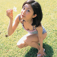 Bomb.TV 2008.02 Mayumi Ono om008.jpg