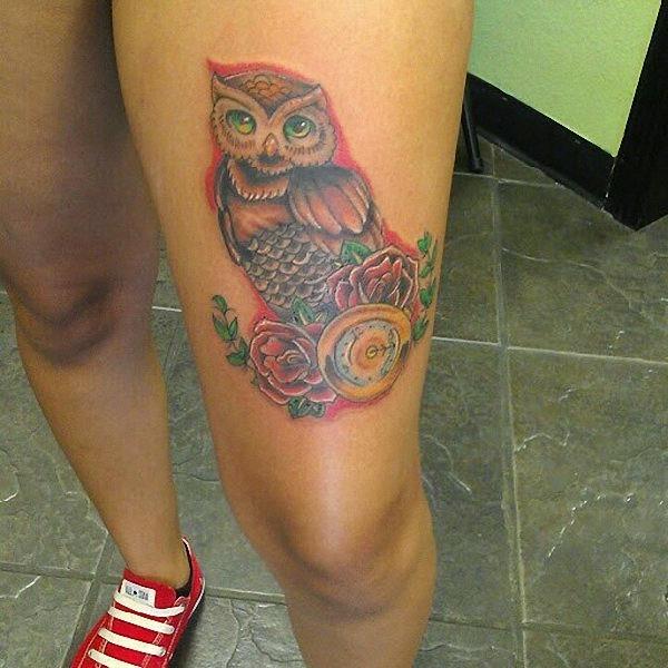 as_tatuagens_de_coruja_23