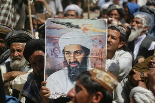 نجاح بن لادن الكارثي (غيرت القاعدة العالم - ولكن ليس بالطريقة التي توقعتها)