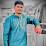 asif sayyed's profile photo