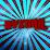ByXtarHD's profile photo