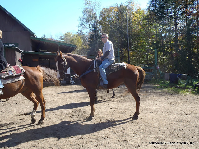 Oct 8th,2011 - PA080020.JPG