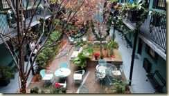IMG_20171220_Indigo Inn courtyard