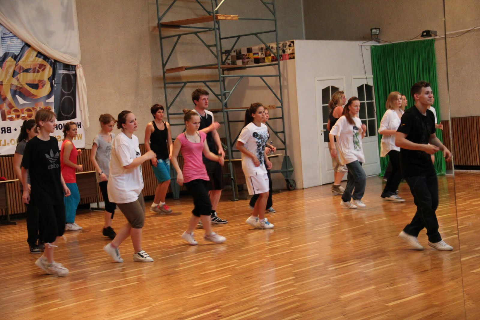 Workshopai su Detroit (Belarus) - IMG_9206.JPG