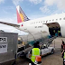 PAL goes cashless for cargo transactions