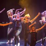 fsd-belledonna-show-2015-084.jpg