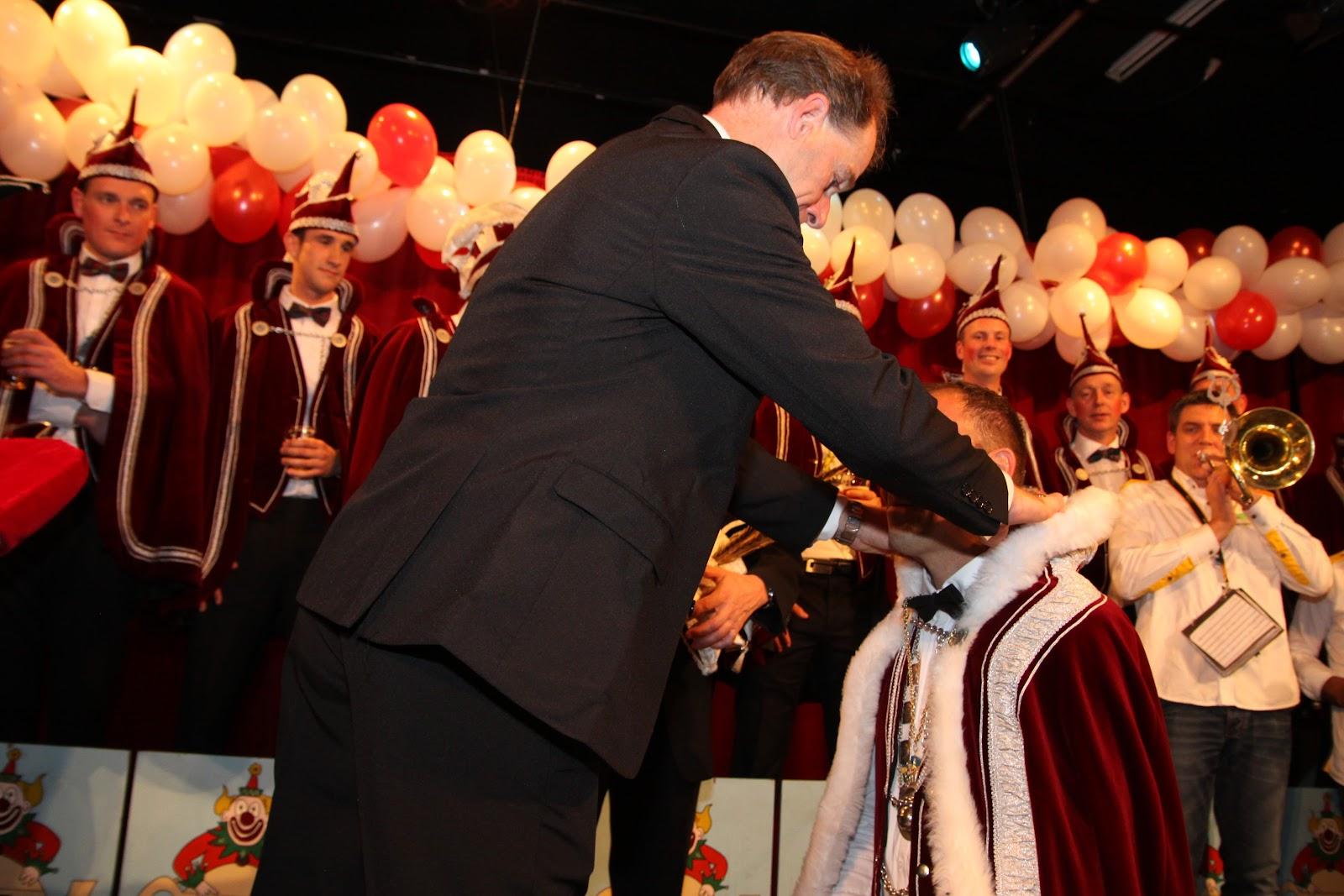 a Prinsen verkiezing 2017-2018 - IMG_7429.JPG