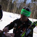 Biathlon-WM Ruhpolding 091.jpg