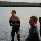 openwatertraining met Bieke (36).JPG