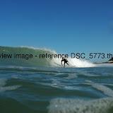 DSC_5773.thumb.jpg