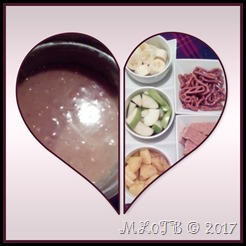 Fondue Collage 3