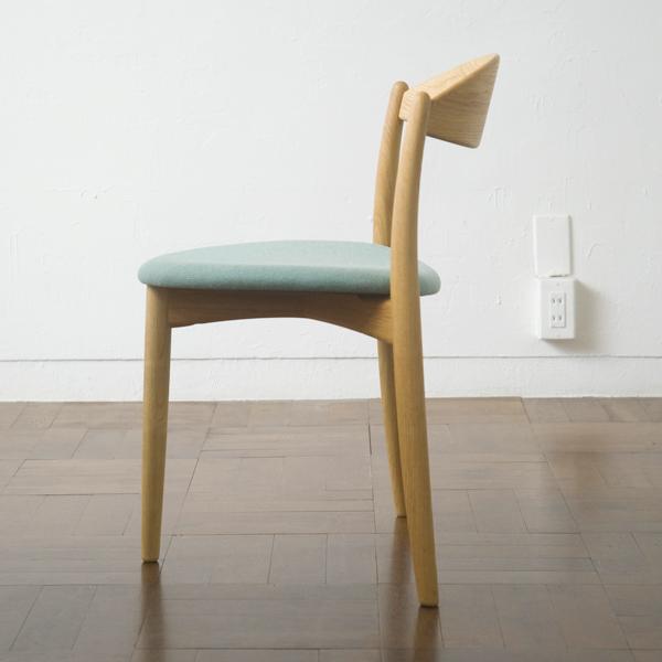 hozuki(ほおずき)テーブル:天板横