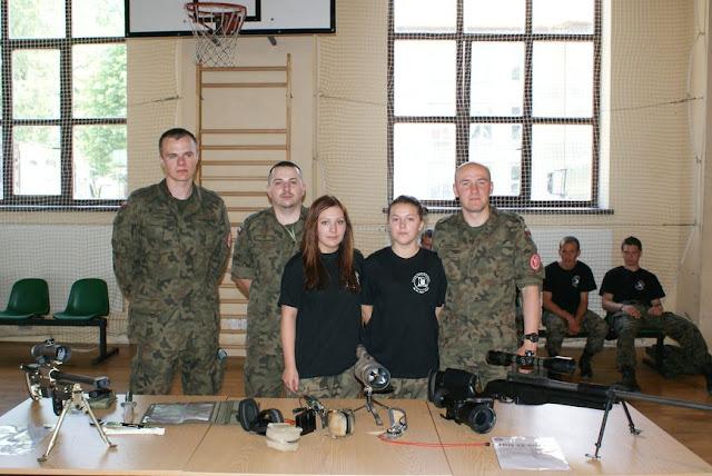 LO idzie do wojska - DSC00760_1.JPG