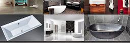 acs designer bathrooms - google+