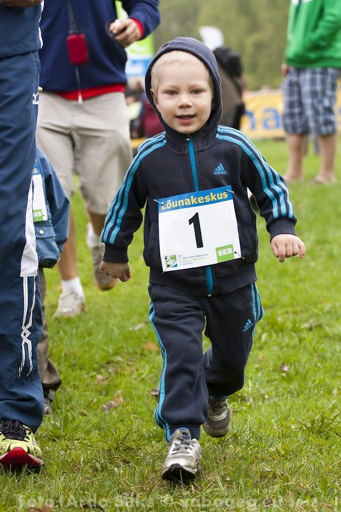 2013.05.11 SEB 31. Tartu Jooksumaraton - TILLUjooks, MINImaraton ja Heateo jooks - AS20130511KTM_051S.jpg