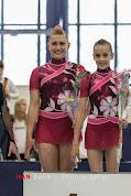 Han Balk Fantastic Gymnastics 2015-9022.jpg