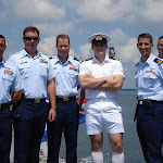 USCG HH-60 crew.jpg