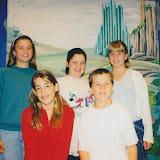 1998WizardofOz - Wizard_of_Oz%2B6.jpeg