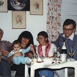 218-USA-1989-Chásaar Edéve a Duray-család.jpg