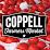 Coppell FarmersMarket's profile photo