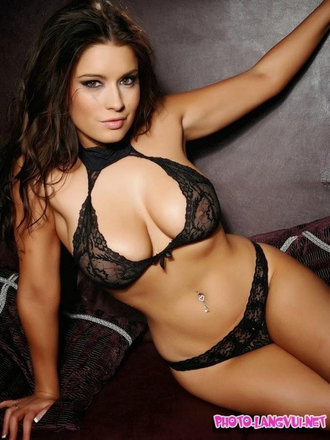 Kelly Andrews p2