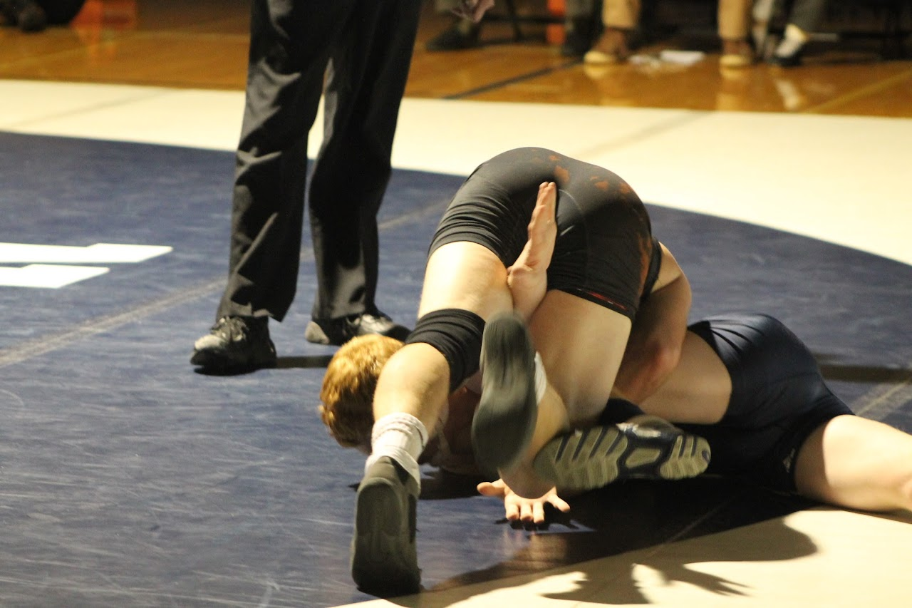 Wrestling - UDA at Newport - IMG_5189.JPG