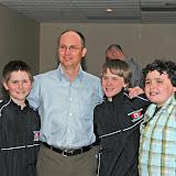 2009 Canadian Nationals - DSC_4227_edited-1.JPG