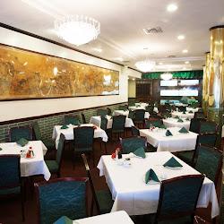 Great Eastern Restaurant's profile photo