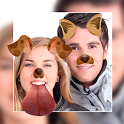 Animal Faces for Pictures icon