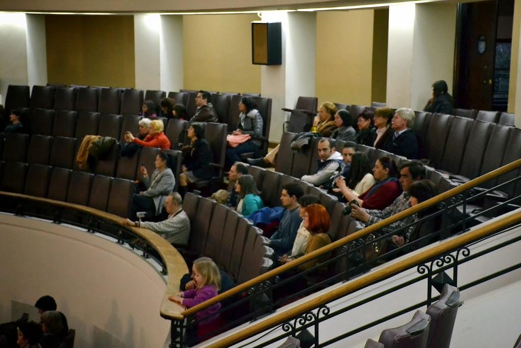Concertul de Pasti, Corul si Orchestra Universitatii din Bucuresti (2015.04.07) - (56)