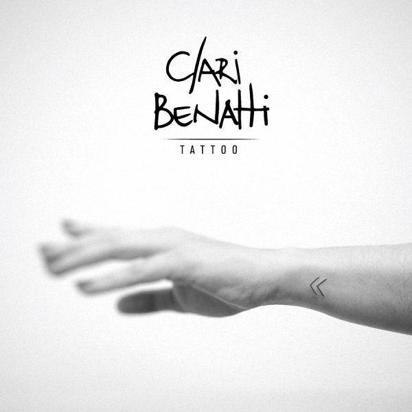 este_minimalista_seta_tatuagem