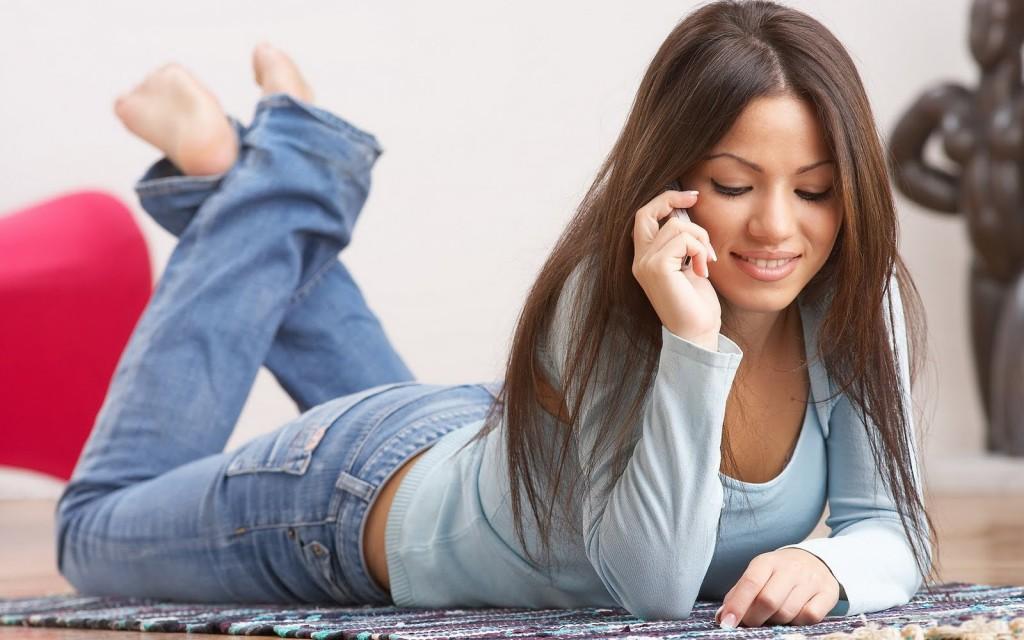 Uk Chat Room Chatliv Com Free Online Chat