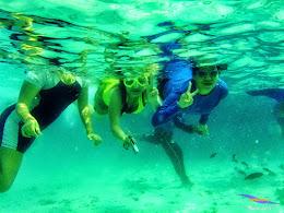 ngebolang-trip-pulau-harapan-olym-7-8-09-2013-07