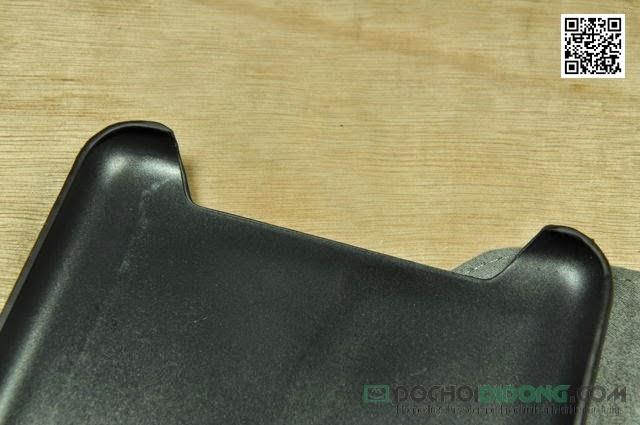 Bao da Asus Memo Pad 8 ME180A xoay 360 độ