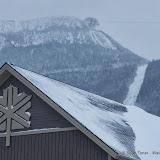 Vermont - Winter 2013 - IMGP0568.JPG