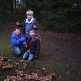 Kapoenen Weekend 2014 - IMG_20140208_175246.jpg