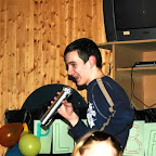 Playback show 11-04-2008 (90).JPG